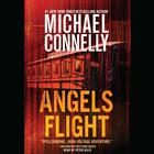 Angels Flight by Michael Connelly