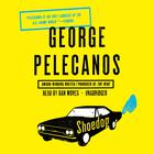 Shoedog by George P. Pelecanos