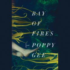 Bay of Fires by Poppy Gee audiobook