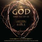 A Story of God and All of Us by Roma Downey, Mark Burnett