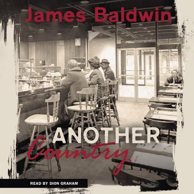 essays another country james baldwin James baldwin: collected essays: go tell it on the mountain / giovanni's room / another by james baldwin hardcover cdn$ 3638 another country.