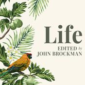 Life by  John Brockman audiobook