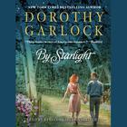 By Starlight by Dorothy Garlock