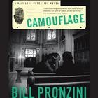 Camouflage by Bill Pronzini