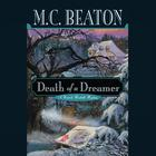 Death of a Dreamer by M. C. Beaton