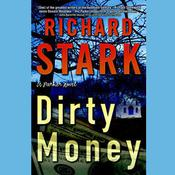 Dirty Money by  Donald E. Westlake audiobook