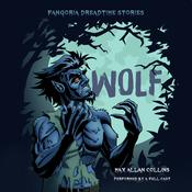 Wolf by  Max Allan Collins audiobook