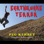 Earthquake Terror by  Peg Kehret audiobook