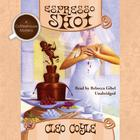 Espresso Shot by Cleo Coyle
