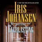 Everlasting by Iris Johansen