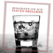 Holidays on Ice by  David Sedaris audiobook