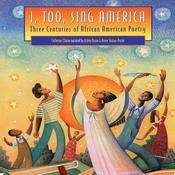 I, Too, Sing America by  Catherine Clinton audiobook