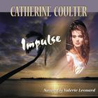 Impulse by Catherine Coulter
