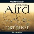 Past Tense by Catherine Aird