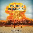 Power Play by Patrick Robinson