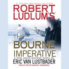 Robert Ludlum's™ The Bourne Imperative by Eric Van Lustbader