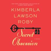 Secret Obsession by  Kimberla Lawson Roby audiobook