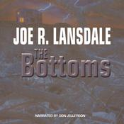 The Bottoms by  Joe R. Lansdale audiobook