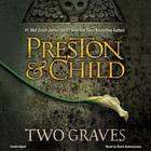 Two Graves by Douglas Preston, Lincoln Child