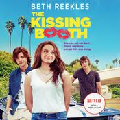 The Kissing Booth by  Beth Reekles audiobook