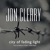 City of Fading Light by  Jon Cleary audiobook