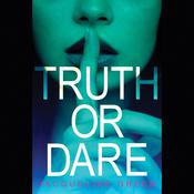 Truth or Dare by  Jacqueline Green audiobook