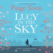Lucy in the Sky by  Paige Toon audiobook