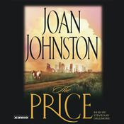 The Price by  Joan Johnston audiobook