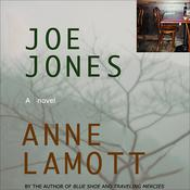 Joe Jones by  Anne Lamott audiobook