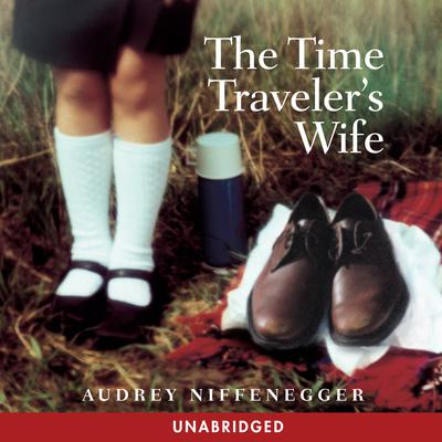 The Time Traveler's Wife by Audrey Niffenegger audiobook