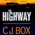The Highway by C. J. Box