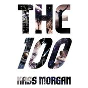 The 100 by  Phoebe Strole audiobook