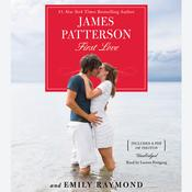 First Love by  Emily Raymond audiobook