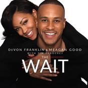 The Wait by  Meagan Good audiobook