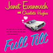 Full Tilt by  Charlotte Hughes audiobook