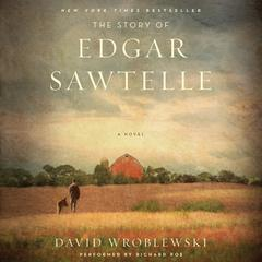 the story of edgar sawtelle by