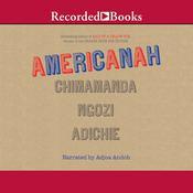 Purple Hibiscus Audiobook Written By Chimamanda Ngozi Adichie