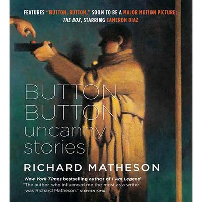 The Box by Richard Matheson audiobook