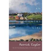 An Irish Country Girl by  Patrick Taylor audiobook