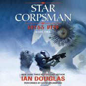 Abyss Deep by  Ian Douglas audiobook