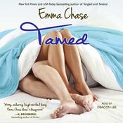 Tamed by  Emma Chase audiobook