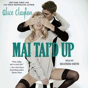 Mai Tai'd Up by  Alice Clayton audiobook