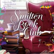 Smitten Book Club by  Colleen Coble audiobook