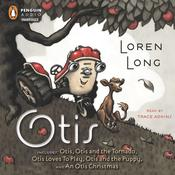 The Otis Collection by  Loren Long audiobook
