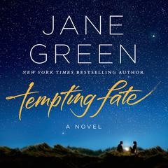 Tempting Fate by Jane Green audiobook
