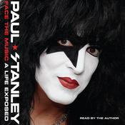 Face the Music by  Paul Stanley audiobook