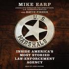 U.S. Marshals by Mike Earp, David Fisher