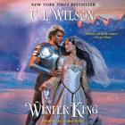 The Winter King by C. L. Wilson