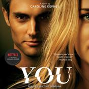 You by  Caroline Kepnes audiobook