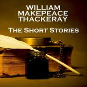 William Makepeace Thackeray by  William Makepeace Thackeray audiobook